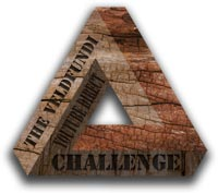 The Veldfundi YouTube Direct Challenge submissions displayed on the Veldfundi blog