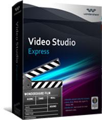 Video and flash software movie editing tools veldfundi wondershare video converter ultimate ccuart Choice Image